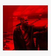 Jay z - Celebrity Photographic Print