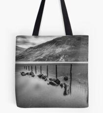 Lake District Tranquility Tote Bag