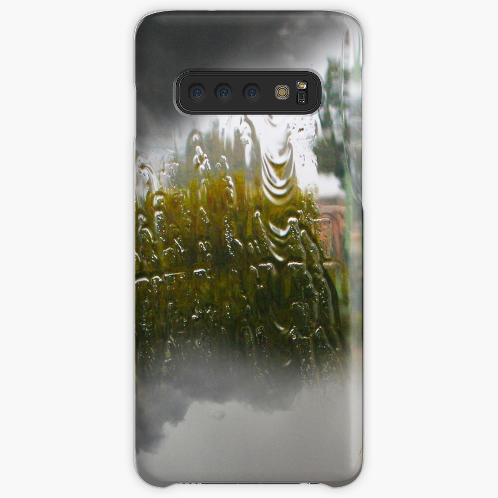 Weather Case & Skin for Samsung Galaxy