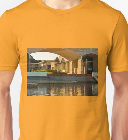 The Bond Archway T-Shirt