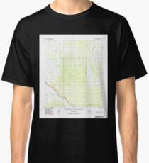 355555 T-Shirts   Redbubble