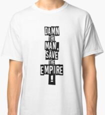 Empire Records Classic T-Shirt