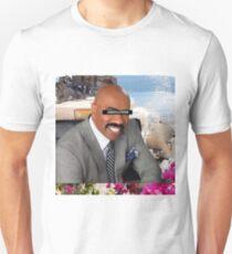 ABSOLUTION T-Shirt