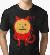 Louie Tri-blend T-Shirt