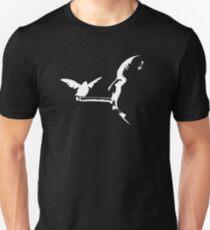 Hitch Bird T-Shirt