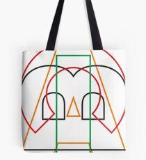 Generally I CBA Tote Bag