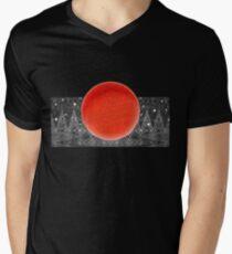 Bodacious Blood Moon T-Shirt