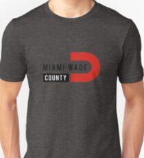 Miami Wade T-Shirt