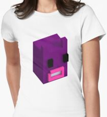 Voxel Bunnylord T-Shirt