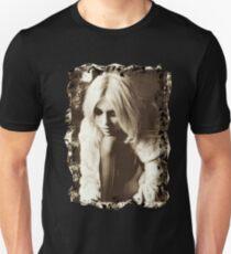 Momsen T-Shirt