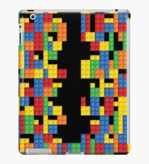 Game iPad Case/Skin