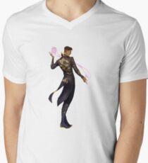 DAI crew Dorian T-Shirt