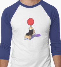 Corgi Impressions  T-Shirt
