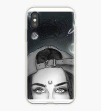 lj Universum iPhone-Hülle & Cover