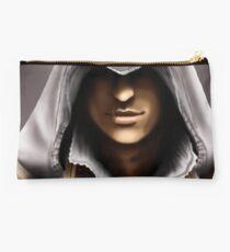 Ezio Studio Pouch