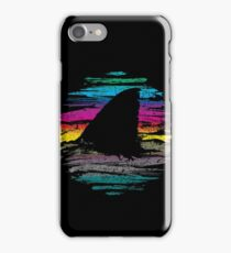 It's Shark Week Somewhere iPhone Case/Skin
