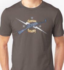 Minute Men T-Shirt