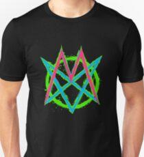 mindless self indulgence Unisex T-Shirt