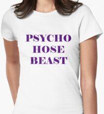 Psycho Hose Beast T-Shirt