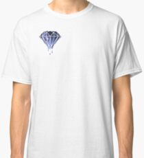 Astral Diamond Classic T-Shirt