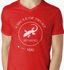 Funny Gecko T-Shirt