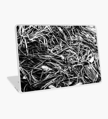 Random Project 54 - Black Edition (Studio pouches, laptop skin/sleeve) Laptop Skin