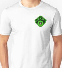 Mr. Pickles T-Shirt