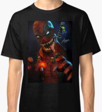 VenomPool  Classic T-Shirt