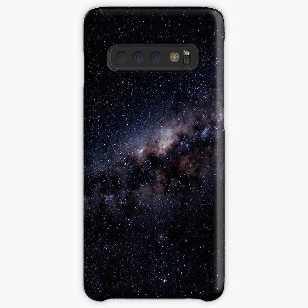 Milkway Galaxy Samsung Galaxy Snap Case