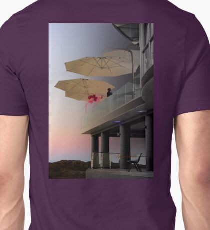 Club on the coast T-Shirt