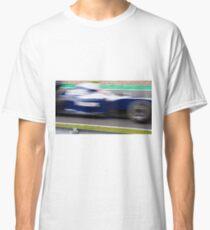 Williams Classic T-Shirt