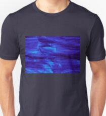 Flora Danica Blue T-Shirt