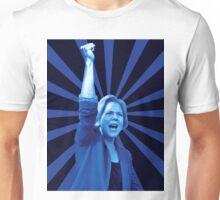 Radical Warren Unisex T-Shirt