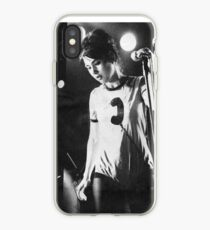 K. Hanna Onesie iPhone Case