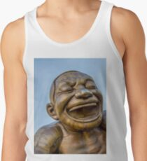 A-maze-ing Laughter 13 Tank Top