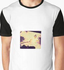 magpie sun Graphic T-Shirt
