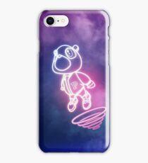 Kanye West Graduation Bear iPhone Case/Skin