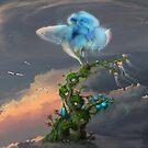 Back to the hometree by DanielVijoi
