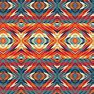 Mayan  by maroondawta