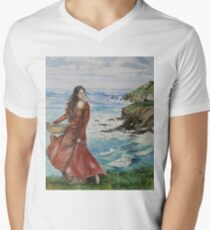 Sibeal of Sevenwaters T-Shirt