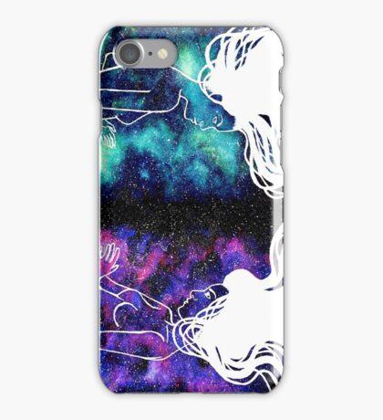 Infinity iPhone Case/Skin