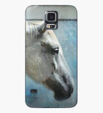 Percheron Case/Skin for Samsung Galaxy