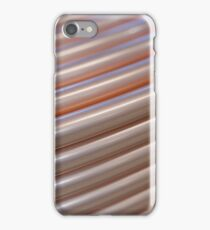 Coper  iPhone Case/Skin