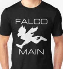 Falco Main Unisex T-Shirt
