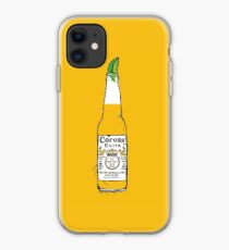 Brew Dog Strong Alcohol Beer Lager Grain iphone case