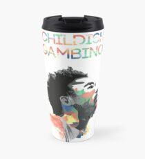 Pharos Gambino Travel Mug