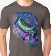 Wildcat - Smile T-Shirt