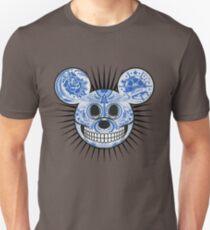 Mickey. T-Shirt