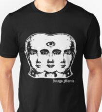 Tricephalous T-Shirt