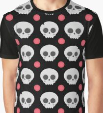 Skulls Festin Graphic T-Shirt